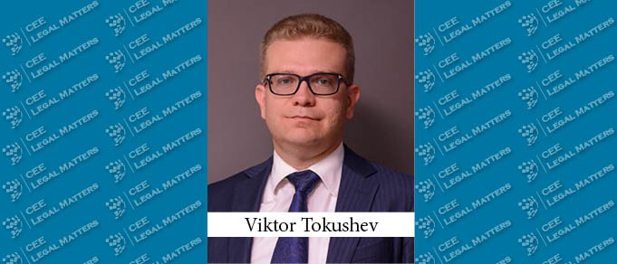 The Buzz in Bulgaria: Interview with Viktor Tokushev of Tokushev & Partners