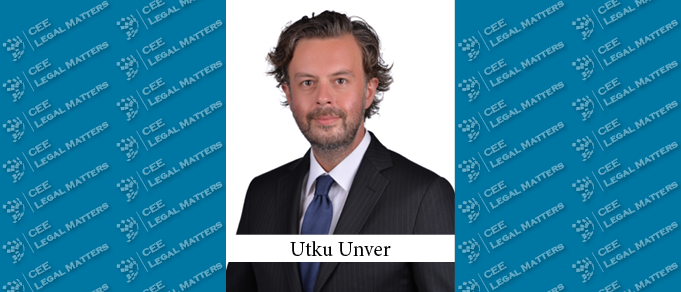 Utku Unver Moves from Allen & Overy to Norton Rose Fulbright in Istanbul