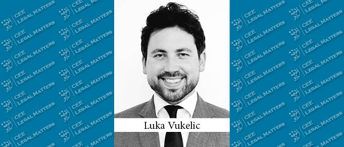 Vukelic Law Office Opens Doors in Croatia