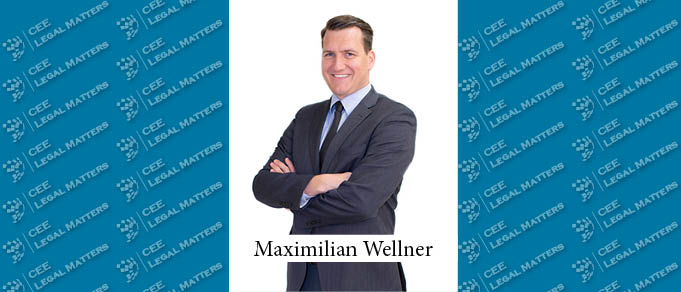 Deal 5: Greiner Head of Group Compliance & Legal Maximilian Wellner on Eurofoam Takeover