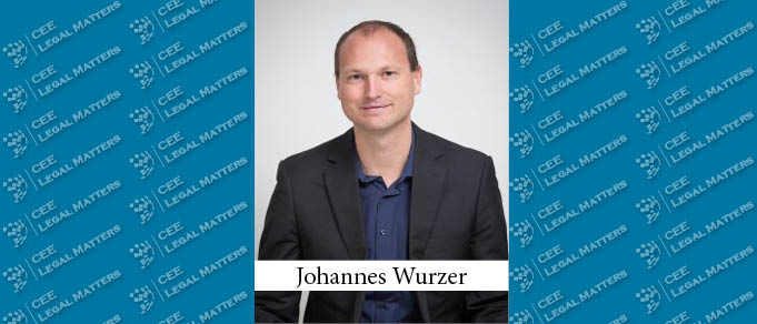 Deal 5: Supernova Head of Mergers & Acquisitions Johannes Wurzer on Shopping Mall Portfolio Acquisition in Slovenia