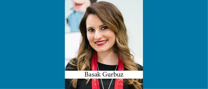 Inside Insight: Interview with Basak Gurbuz of The Walt Disney Company Turkiye