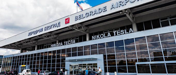Orrick Advises Republic of Serbia on EUR 1.5 Billion Concession for Belgrade Airport