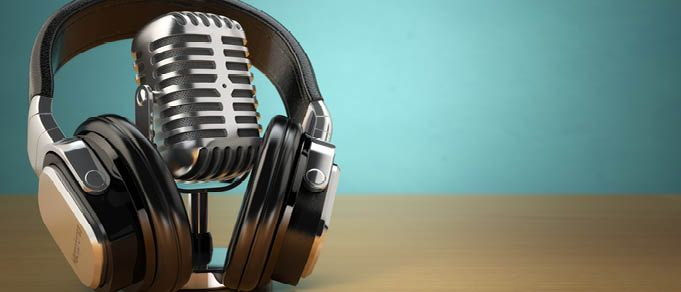 Wolf Theiss, Herbert Smith Freehills, and Clifford Chance Advise on Lagardere Radio Assets Sale in CEE