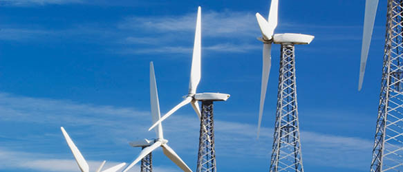 Sorainen Advises Ignitis Group on Loan from EIB for Polish Wind Farm