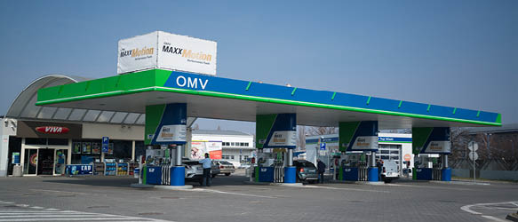 Weber & Co and White & Case Advise on OMV AG Bonds Issuance