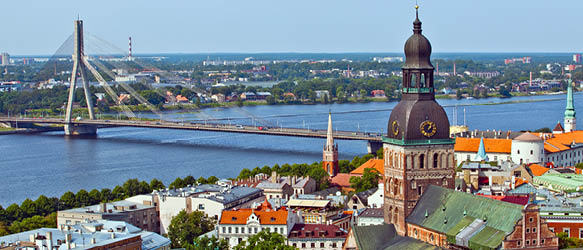 Cobalt and Allen and Overy Advise on Republic of Latvia's EUR 550 Million Eurobond Issuance