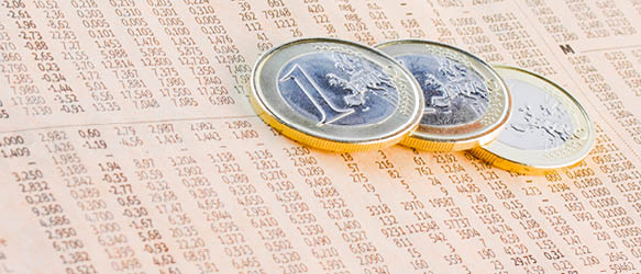 Cobalt and Allen & Overy Advise on Latvia's EUR 1 Billion Eurobond Issuance