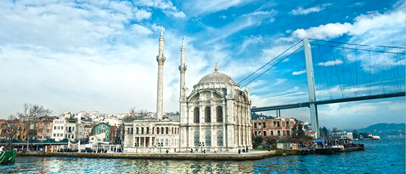 Akol Law Advises on Two Turkish IPOs