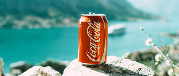 Tuca Zbarcea & Asociatii and Radulescu & Musoi Advise on Coca-Cola's Acquisition of Stockday from Heineken in Romania