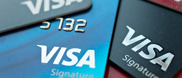 Ellex Advises Visa on Acquisition of Earthport Payment Services in Lithuania