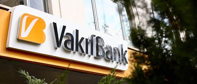 Mayer Brown, Paksoy, and A&O Advise on Vakifbank Eurobond Offering
