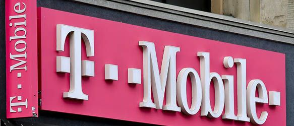 Vladimira Chlandova New Head of Legal at T-Mobile Czech Republic and Slovak Telekom Hire New Head of Legal