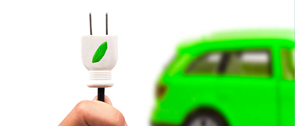 Baker McKenzie Advises ElectroMobility Poland on Polish Electric Car Production