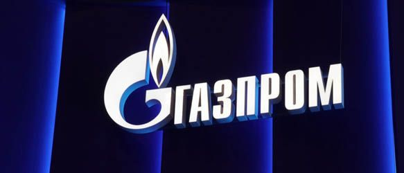 Georgiev, Todorov & Co Advises Gazprom Export on Employment Law Issue