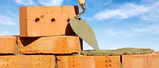 Avellum and Wolf Theiss Advise on Restructuring and Refinancing of Ukrainian Brick Manufacturer Debt