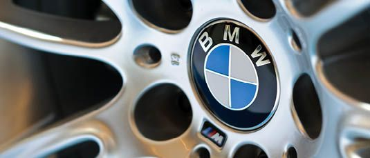 Sorainen and Ellex Advise on Acquisition of BMW Distribution Business in Lithuania