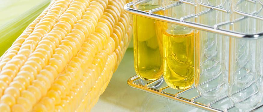 OPL, CMS, and Chadbourne Advise on Pannonia Ethanol EUR 135 Million Refinancing