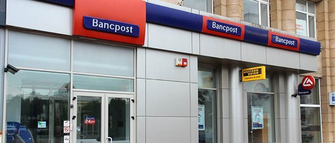 PeliFilip and Schoenherr Advised Banca Transilvania on Acquisition of Bancpost from Eurobank Group