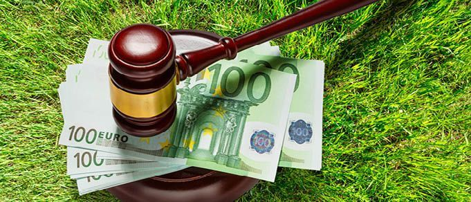 Dentons Wins Important Tax Case for Sev.en EC in Czech Supreme Administrative Court