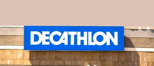 Sorainen and Wint Advise on Decathlon Agreement with Galio Group in Lithuania