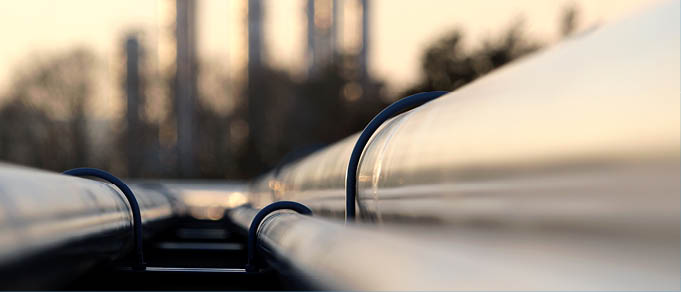 CMS, Linklaters, and Arsov Natchev Ganeva Advise on Completion of Balkan Stream Gas Pipeline