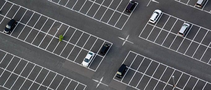 Maravela & Asociatii Assists Interparking in Acquisition of Timisoara Parking Lot