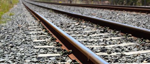 KKLW Represents PKP PLK Auxiliary Prosecutor in Criminal Proceedings Related to Train Crash