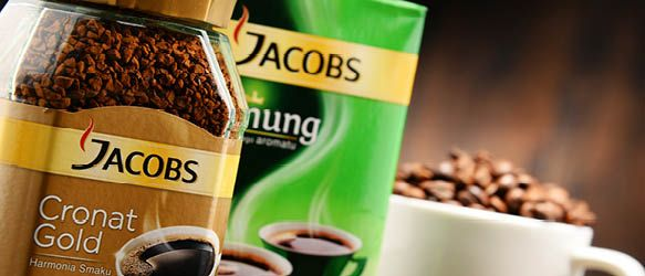 Avellum Advises Jacobs Douwe Egberts Ukraina on Squeeze-out and Transformation Procedures