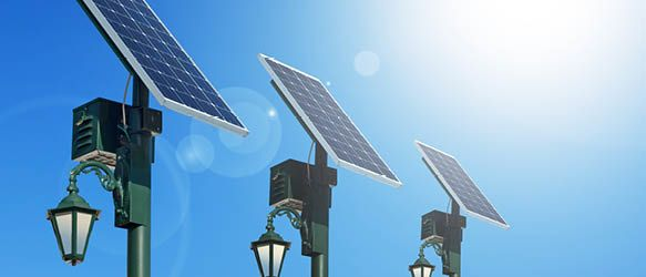 DLA Piper Advises Eiffel Investment Group on Financing of SUNfarming Photovoltaic Systems in Poland