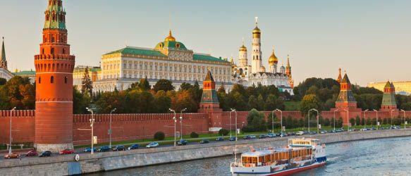 Former Liniya Prava Partner Launches New Firm in Moscow