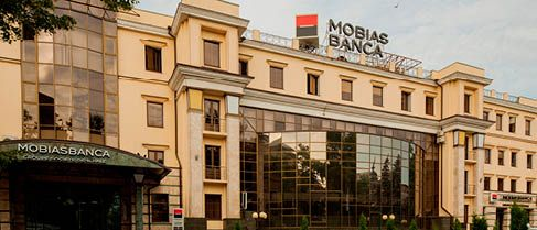 CMS and Schoenherr Advise on OTP Bank Acquisition of Mobiasbanca from Societe Generale