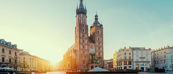 Poland: Machine Learning Algorithms - Is a Change in Approach to Civil Liability Required?