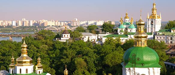 Sayenko Kharenko, Latham & Watkins, Avellum, and White & Case Advise on Ukrainian Eurobond Issuance
