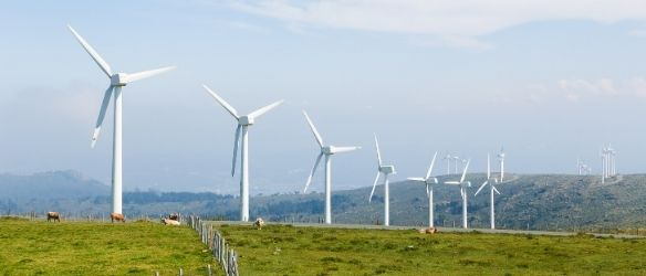 Dentons and SSW Pragmatic Solutions Advise on Sale of Kanin Wind Farm to Orlen