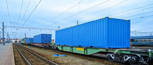 White & Case Advises VTB Capital on Sale of TransContainer