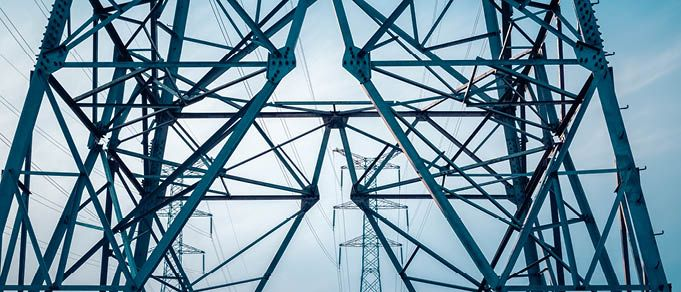TGS Baltic Advises Latvia's Ministry of Economics on Acquisition of 16.05% of AS Conexus Baltic Grid