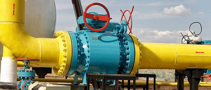 DLA Piper Advises on ENI Gas Distribution Operations Disposal in Hungary