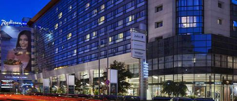 Wolf Theiss Advises on Acquisition of Bucharest Hotel Portfolio