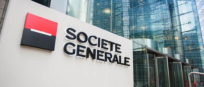 K&N and Zivkovic Samardzic Advise on Societe Generale Srbija's Acquisition of Part of Jubanka's Credit Portfolio