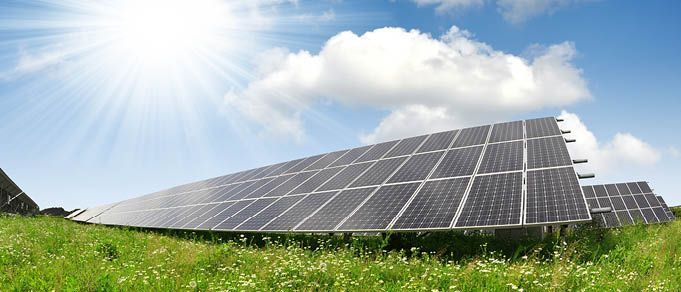 Randa Havel Advises Jufa Investment Group on Solar Power Plants Acquisition
