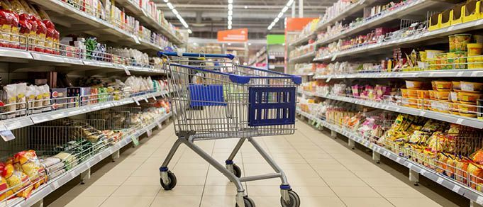 White & Case Advises X5 Retail Group on Acquisition of Russian Retail Supermarket Chain