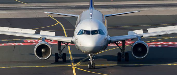 Sulija Partners Law Firm Vilnius and DLA Piper Advise on Aircraft Sale