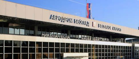 BDK Advokati Advises Lenders on Financing of Belgrade Airport Concession