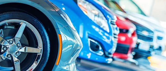 Dorda Advises Gilde Buy Out Partners on Acquisition of Gundlach Automotive Corporation