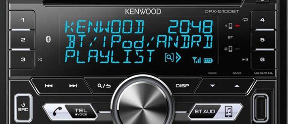 Kinstellar Advises JVC Kenwood on Acquisition of Shares in Streamstar