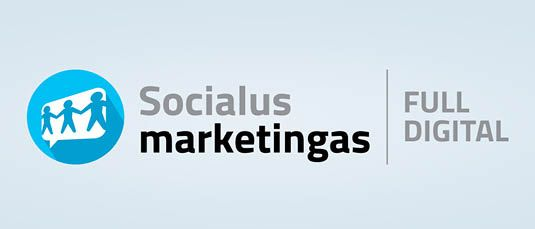 M&A Advises Publicum Group on Acquisition of Socialus Marketingas