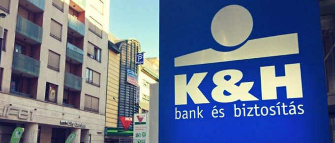 Noerr Advises K&H Bank on Financing for Acquisition of and CMS Advises Siemens on Sale of Real Estate Complex in Budapest