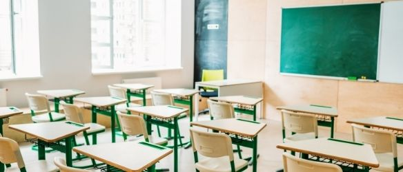 Cobalt Advises SEB Bank and VIPA on Financing Renovation of Schools in Kaunas