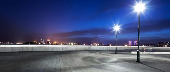 CMS Advises BaltCap Infrastructure Fund on PPP Public Lighting Project in Poland